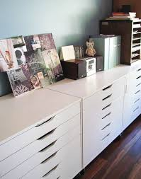 Ikea Com Best 10 Ikea Alex Drawers Ideas On Pinterest Ikea Vanity Table