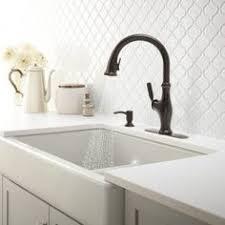 farmhouse bathroom sink faucets http metroless info