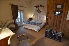 chambre d hote st martin de ré chambres d hôtes le corps de garde chambres d hôtes à martin