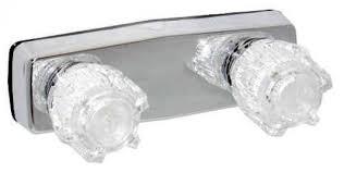 Phoenix Faucet Parts Rv And Mobile Home Repair Parts