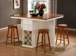 kitchen table setting table and chairs for sale large dining