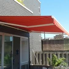 Retractable Awnings Boston Edge Signs U0026 Awnings 26 Photos U0026 17 Reviews Signmaking 2744