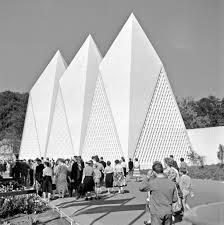 Exposition universelle de 1958