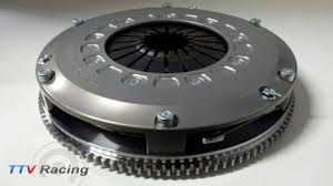 ford focus st clutch ford focus st225 rs 550ftlb clutch flywheel kit ttv racing