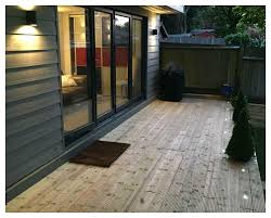 Sip Floor by Sip Panel Garden Room Superior Sips
