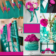 how to choose wedding colors 8 steps to choosing your wedding colors hill pleasures