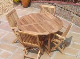 getting the best teak garden furniture goodworksfurniture