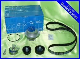 lexus rx 400h zahnriemen wechselintervall opel combo 1 6 cng 16v bremsen bremsscheiben bremsbeläge für