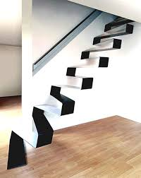 interior home stairs designs ideas 2015 stylish family homelk com