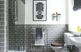 grey bathrooms decorating ideas bathroom decoration grey and yellow decorating ideas black white