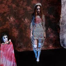 Prisoner Halloween Costume Women Buy Wholesale Convict Halloween Costumes Women