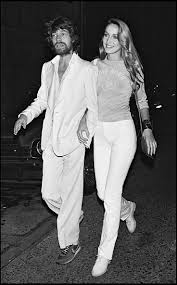best 25 jerry hall ideas on pinterest rupert murdoch jerry hall