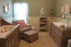 Retro Nursery Decor Baby Nursery Vintage Ba39s Room Regarding Vintage Baby