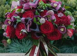 same day flower delivery nyc same day flower delivery nyc fresh luxury flower delivery nyc