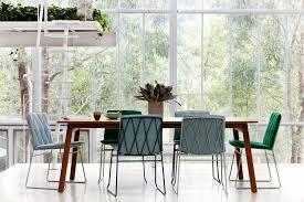 Jardan Side Table Art House U2014 Jardan Furniture