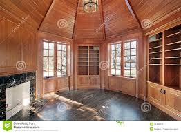 Wood Paneling Walls by Wood Paneled Walls Stock Photos Images U0026 Pictures 94 Images