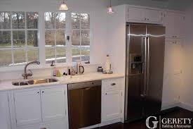 kitchen design westchester ny tiki kitchen remodel