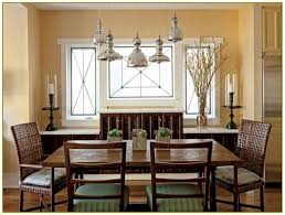 Round Kitchen Table Ideas by 15 Lovely Table Centerpiece Ideas Cool Elegant Kitchen Table