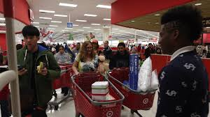 target pdf ad for black friday 2017 target walmart release store maps for black friday shopping pros