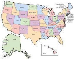 usa map with states usa map with states labeled usa 352047 thempfa org