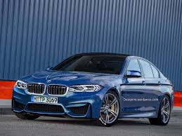 Next Home Design Reviews by Next 2017 Bmw M5 Envisioned Via Fresh Rendering