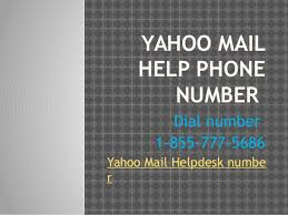 yahoo mail help desk yahoo mail help number for customer