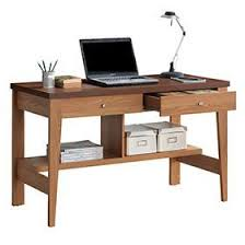 black friday desk deals 127 best home office images on pinterest home office home and