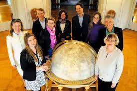 chambre de commerce franco autrichienne alumni autriche retour sur le lancement de