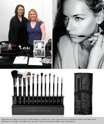 top makeup artistry schools top makeup schools makeup