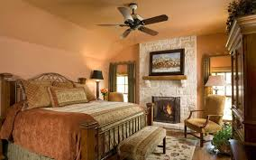 Texas Star Ceiling Fans by Romantic Getaways In Texas Lake Granbury Lodging