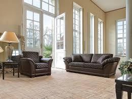 red living room furniture arrangement cabinet hardware room