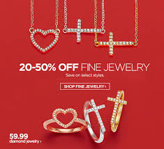 christmas sale after christmas sales up to 60 diamond jewelry