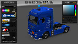 skin pack new year 2017 for iveco hiway and volvo 2012 2013 man euro 6 agrorit truck skin ets2 mod