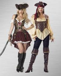 costume ideas for women 051515 womens costumes pirate costume ideas jpg 362 450