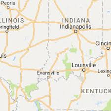missouri map map of missouri cities list of all cities in mo