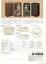 vintage stereo equipment free download