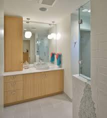 craftsman bathroom vanity bathroom double sink countertop craftsman bathroom vanity houzz