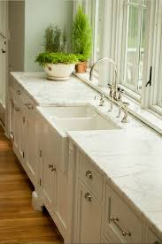 Best Countertops For Kitchen by Best 25 Stone Countertops Ideas On Pinterest Soapstone