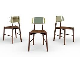 COLÉ ITALIAN DESIGN LABEL Furnishing The Narrative If Chairs - Italian design chairs