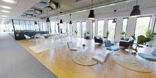 bureaux a partager matterport bureaux à partager se met aux visites virtuelles 3d