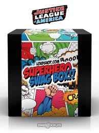 mystery boxes u2013 loudshop com