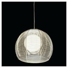 Unique Hanging Lights Unique Bird Nest Pendant Light Hanging Lighting For Kitchen Island