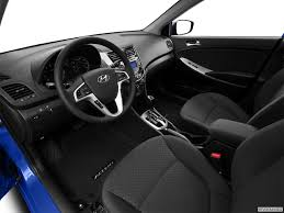 2014 hyundai accent interior 8617 st1280 163 jpg