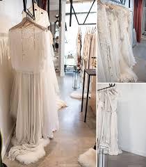 loho bride bridal boutique los angeles amy haberland photography