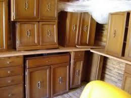 used kitchen cabinets for sale by owner kenangorgun com kitchen cabinets for sale owner thymetoembraceherbs by ideas used