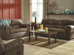 ashley living room sets ashley 120 bladen coffee living room set now 40 off