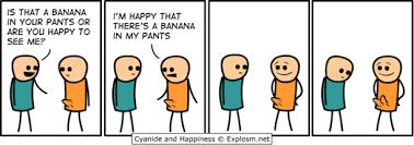 Banana For Scale Meme - banana for scale meme guy