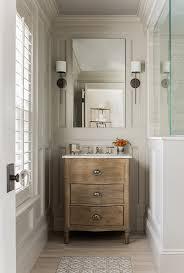 Restoration Hardware Bathroom Bathroom Contemporary With - Bathroom vanities with tops restoration hardware