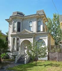 Beautiful Homes In California 478 Best Victorian Exteriors Images On Pinterest Architecture