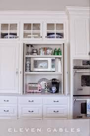kitchen appliance storage cabinet kitchen small appliance storage cabinet page 1 line 17qq